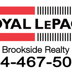 Brook Side Realty