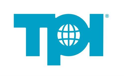 TPI Logo Blue (1)